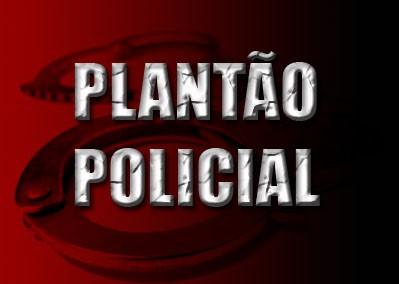 plantao-fn9