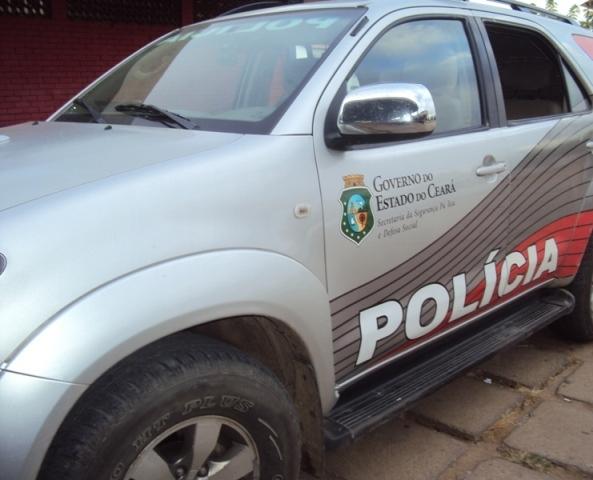 policia_policial