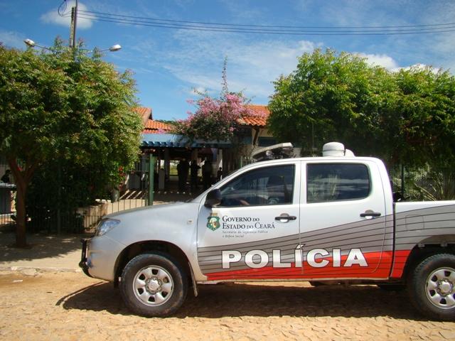 Policia_via_banabuiu