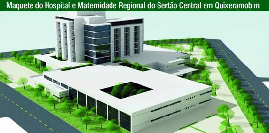 Hospital_Serto_Central