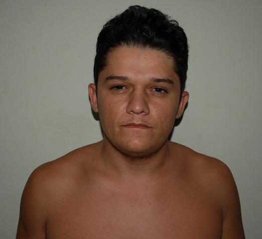 assaltante_paulo_Henrique_15