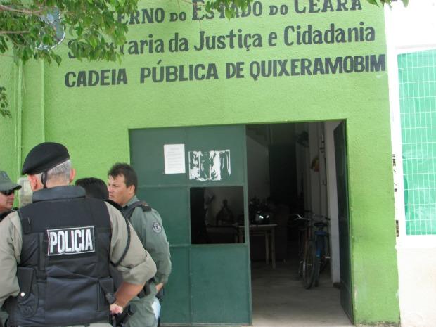 cadeiaa1_Quixeramobim_fuga