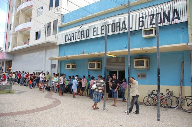 cartorio_eleitoral_fila_qxda