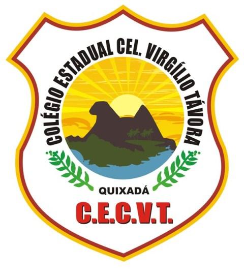 cecvt47anos