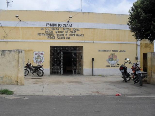Cadeia_Pebra_Branca