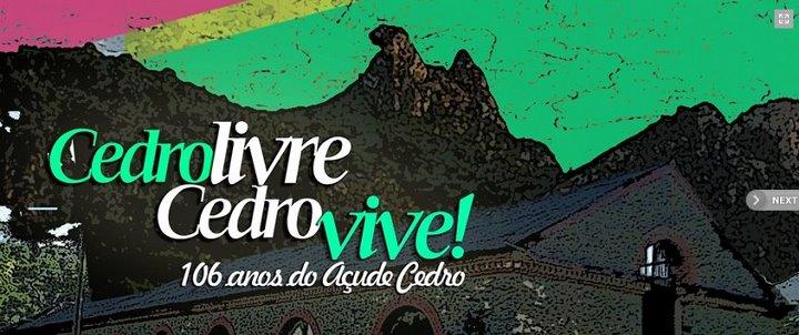 cedro_vivo