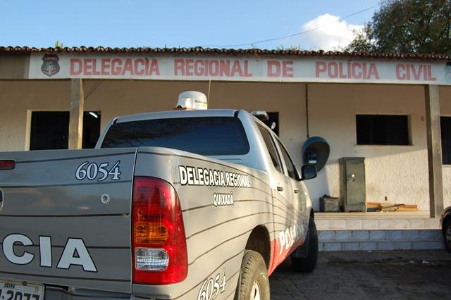 Delegacia_Quixadaaa_