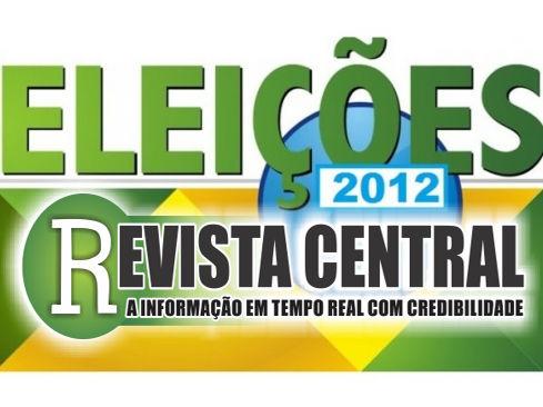 Eleicoes_2012_logo_RCa