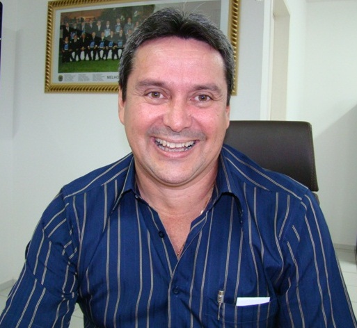 Prefeito_romulo_sorridente
