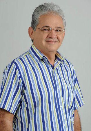 senador_pompeu_chico1