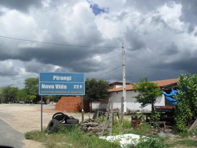 Pirangi_placa
