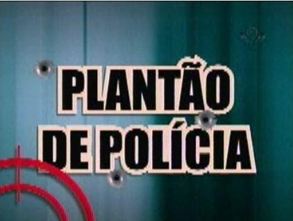 planto-polcia