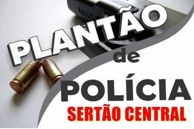 planto_de_policia_regional