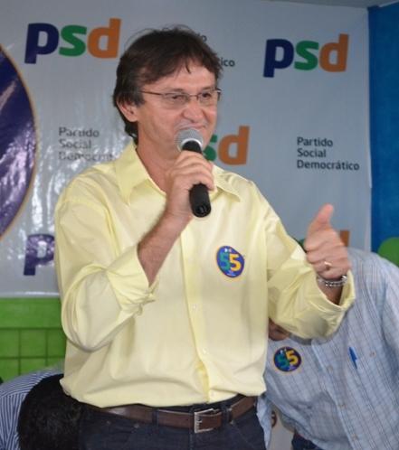 Cirirlo_pimenta_positivo