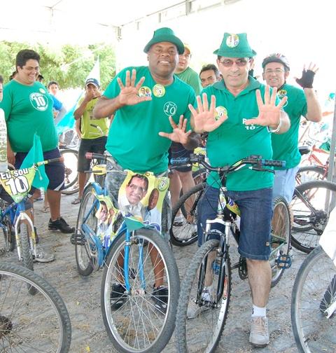 bicicleata_joao_1003
