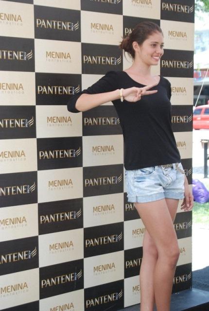 garota_fan_quixada