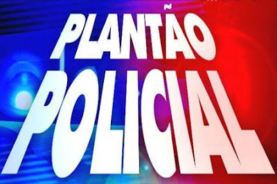 2_Plantao_Policial