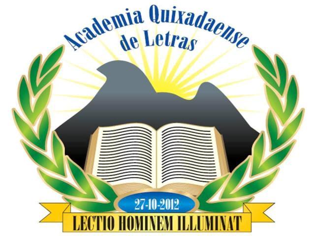 academia_letras_quixada_logo