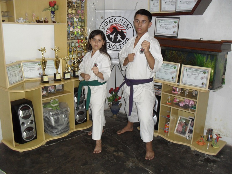 karate_irmaos_quixada