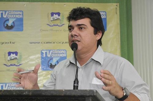 vereador_Higo_carlos