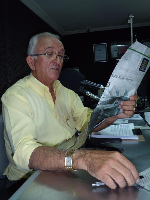 Marcolino_Borges_radialista_cho