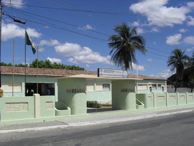 quartel_Pm_quixada