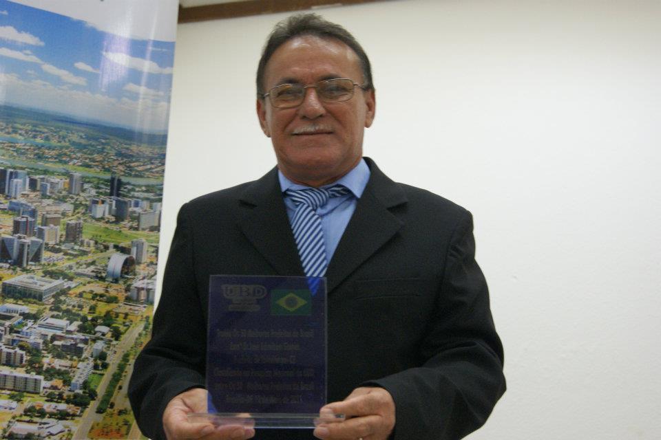 deca_prefeito_ibicuai