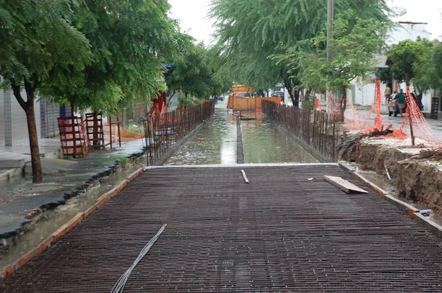 canal_agua_chuva