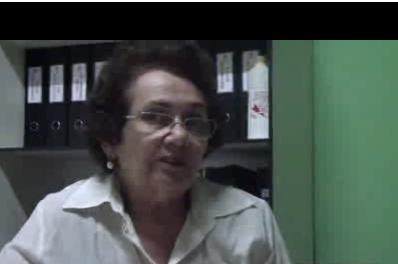ex-prefeita_Edtinha_Madala