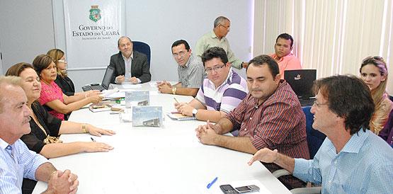 reuniao_consorcio_publico_quixada