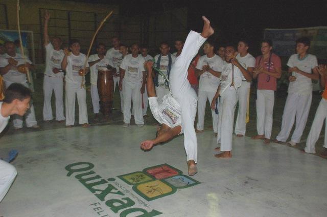 Capoeira_Preto_Velho_de_Angola24