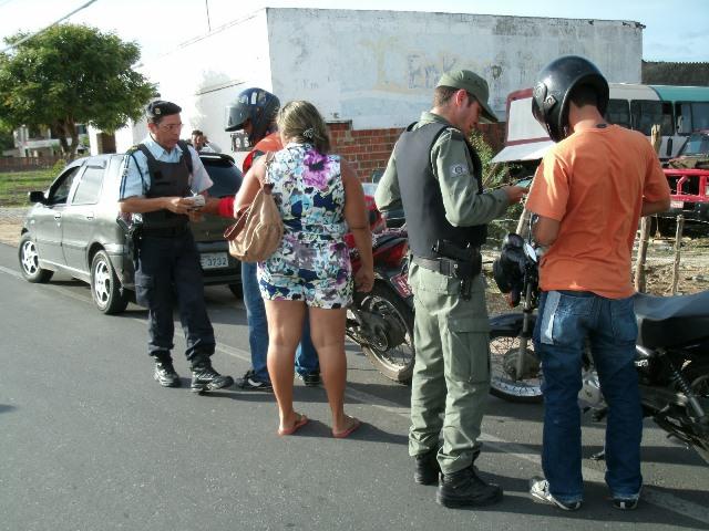 blitz_policial_operacao