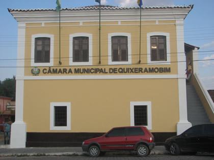 Camara_de_Quixeramobim