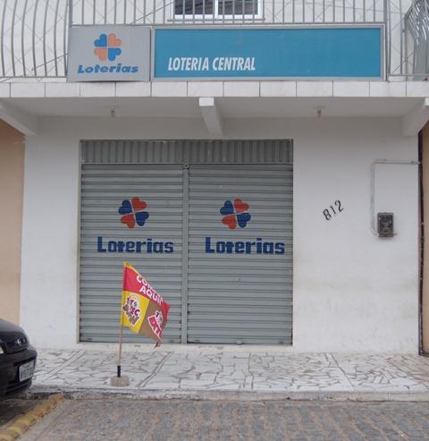 Loteria_choro_assaltada