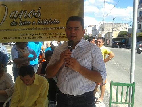 sindicato_rural_marcelo_lucena