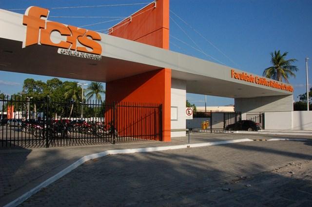 FCRS_fachada_nova