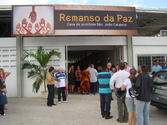 Remanso_da_paz