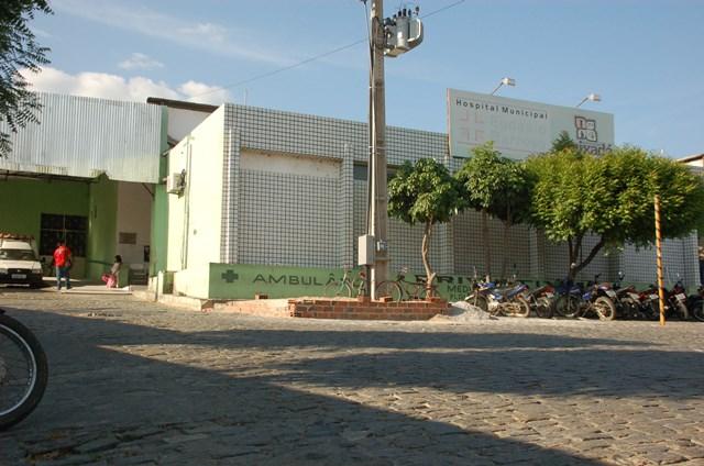 hospital_novo_Barroso