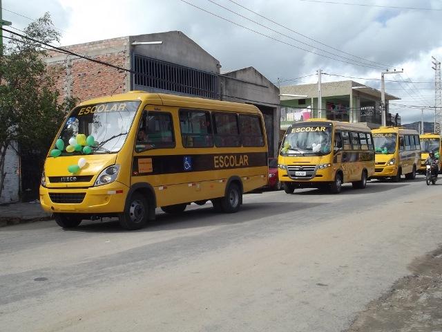 transporte_escola