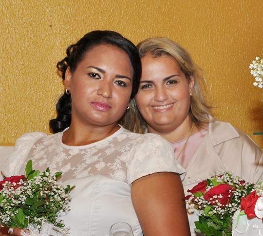 casamento_homoafetivo