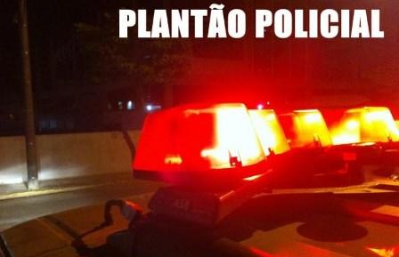 0-plantao_policial_novo