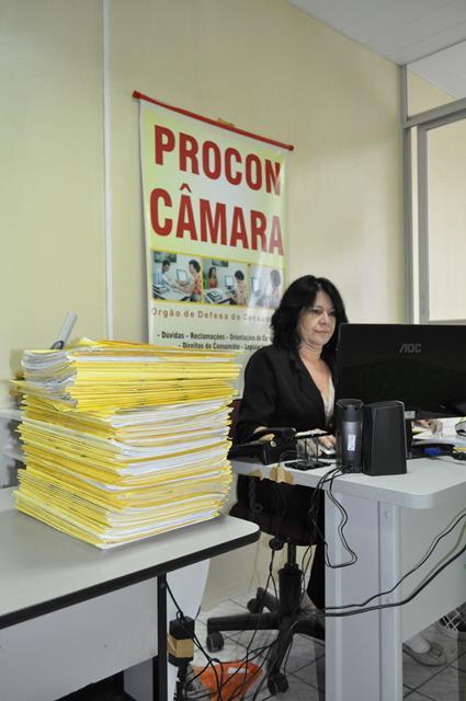 Procon_da_Camara