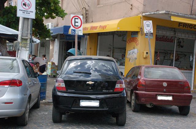estacionar_vaga_def_idoso