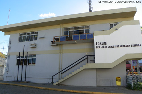 Forum_de_Boa_Viagem