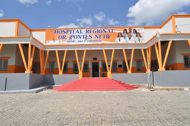 Hospital_Qxbim2014