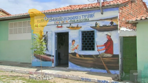 casa_da_leitura_tapuiara