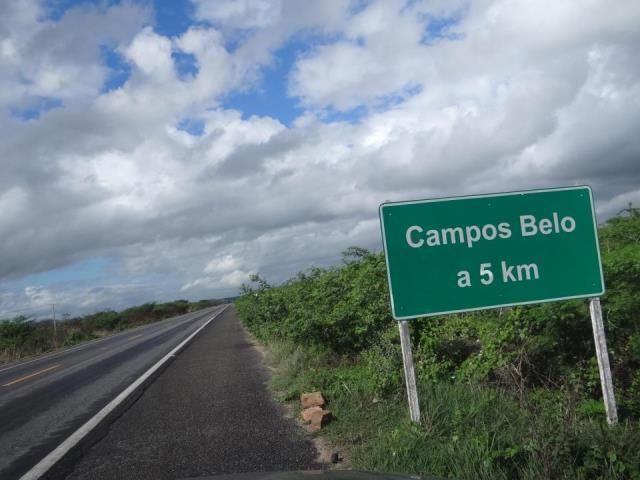 Campos_beloz_caridade