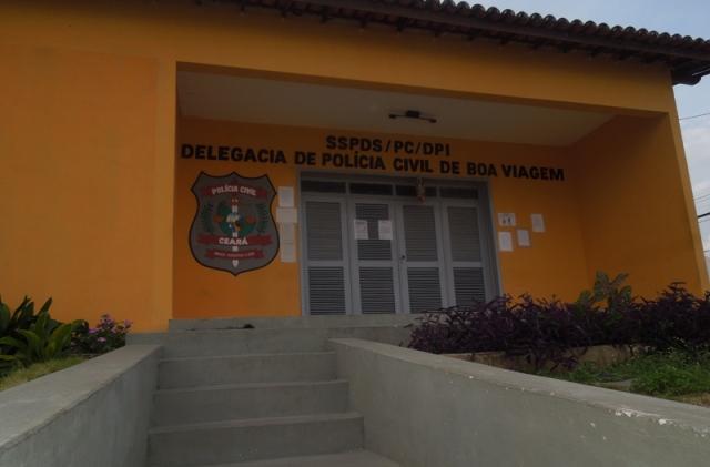 Delegeacia_boa_Viagem