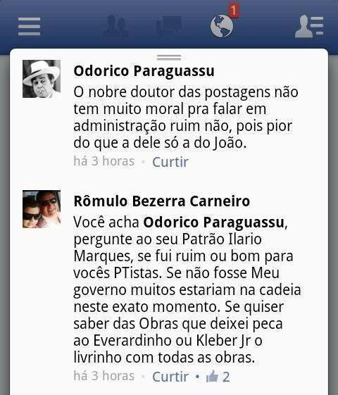 odorico_romulo