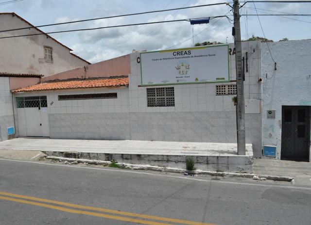CREAS_Centro_Quixada